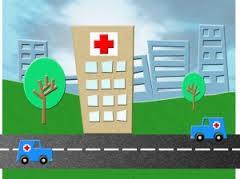 Hospitals & Healthcare